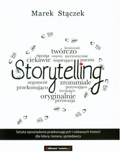 storytelling_ksiazka