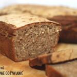 WNZO 050: Z wizytą u Michała – chleb razowy na zakwasie
