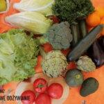 Jak się pozbyć pestycydów na warzywach i owocach