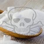 WNZO 025: Dlaczego cukier szkodzi i jak go unikać?