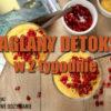 jaglany-detoks-w-2-tygodnie