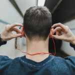 WNZO 069: Jak wsłuchać się w potrzeby organizmu?