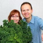 WNZO 073: Kulisy zdrowego odżywiania