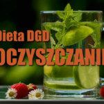 WNZO 074: Dieta antynowotworowa DGD – oczyszczanie