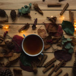 Pyszne napoje rozgrzewające na jesień i zimę