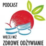 WNZO 001: Przedstawienie się, o czym będzie ten blog?