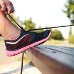 WNZO 004: Jak przebiec maraton?