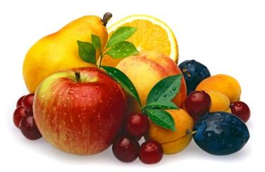 Wiecej Niz Zdrowe Odzywianie Owoce Wiecej Niz Zdrowe Odzywianie