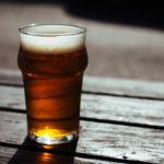 WNZO 006: Jak uwarzyć piwo domowe? – część 2