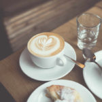 WNZO 008: Jak zaparzyć dobrą kawę?