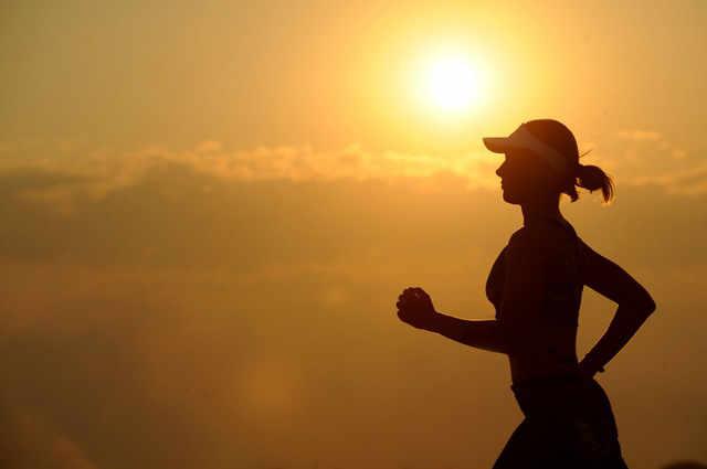 Jak wzmocnić odporność