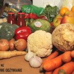 Dieta oczyszczająca – 3 dni na warzywach