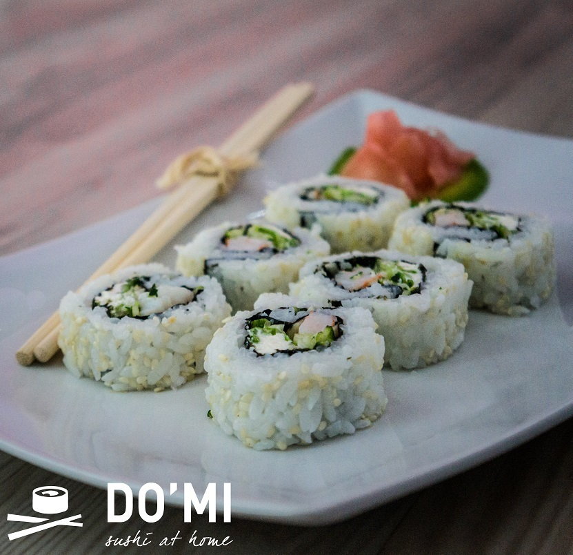sushi_domi