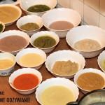Żywienie niemowląt – sposób na gotowanie zupek