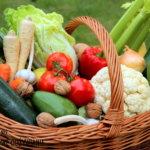 WNZO 017: Jak zacząć zdrowe odżywianie?