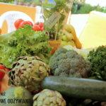 Żywienie niemowląt 9-10 miesiąc – zdrowe zupki