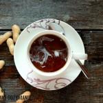 Kawa zbożowa – źródło inuliny i błonnika, a do tego rozgrzewa, gdy zimno