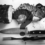 WNZO 031: Dlaczego nadmiar mięsa jest niezdrowy?