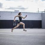 WNZO 039: Aktywność fizyczna, jak zdrowo się ruszać?