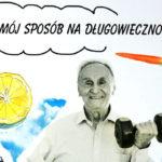 WNZO 041: Antoni Huczyński – sposób na długowieczność