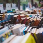 WNZO 042: Co ciekawego przeczytać na wakacjach