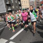 WNZO 048: Vegerunners, czyli biegający weganie