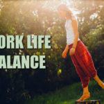 WNZO 047: Równowaga w życiu prywatnym i zawodowym