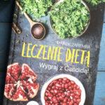 WNZO 052: Jak dietą pokonać Candida?