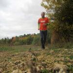 WNZO 054: Jak przebiec ultramaraton?