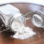WNZO 059: Akademia Zdrowia DGD – kasze, zboża i gluten