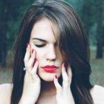 Bóle migrenowe – jak z nimi walczyć?