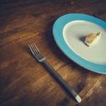 WNZO 066: Głodówki lecznicze – wybawienie czy szaleństwo?