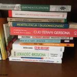 WNZO 070: 12 zmieniających życie książek!