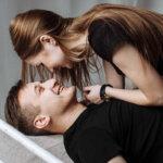 WNZO 071: Wpływ diety na życie seksualne
