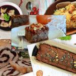 12 zdrowych świątecznych potraw