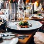Czy można przesadzić ze zdrowym odżywianiem?