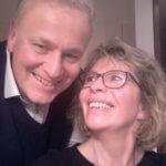 Historie czytelników – Jadwiga i Armin