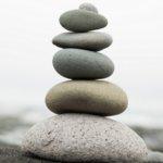 Kamienie nerkowe – wyrok czy incydent?