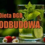 WNZO 078: Dieta antynowotworowa DGD – odbudowa