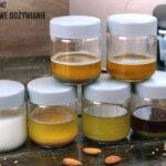 Testujemy prasę YODA do tłoczenia oleju na zimno