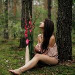 WNZO 080: Vege Szamanka – dlaczego nie jestem weganką?