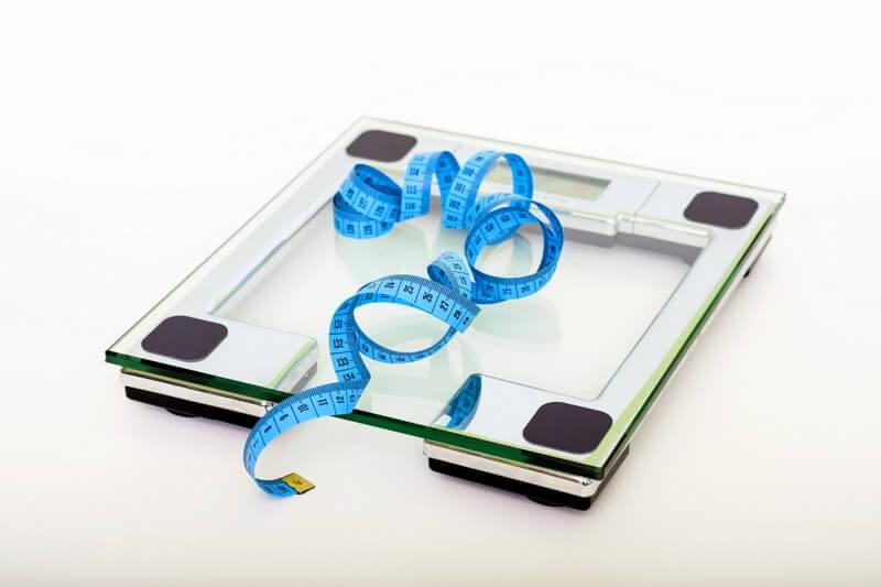 Jak zmienić dietę bez robienia diety?