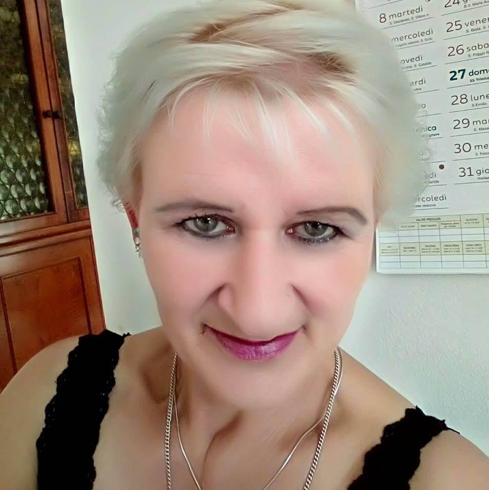 Ania Bielska więcej niż zdrowe odżywianie konsultacje dietetyczne i