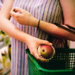 WNZO 089: Formuła 5G: Bez glutenu, cukru, trans, laktozy i GMO