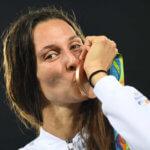 WNZO 091: Oktawia Nowacka – na weganizmie po olimpijski medal