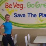 WNZO 095: Dietoterapia – co jeść, aby nie chorować
